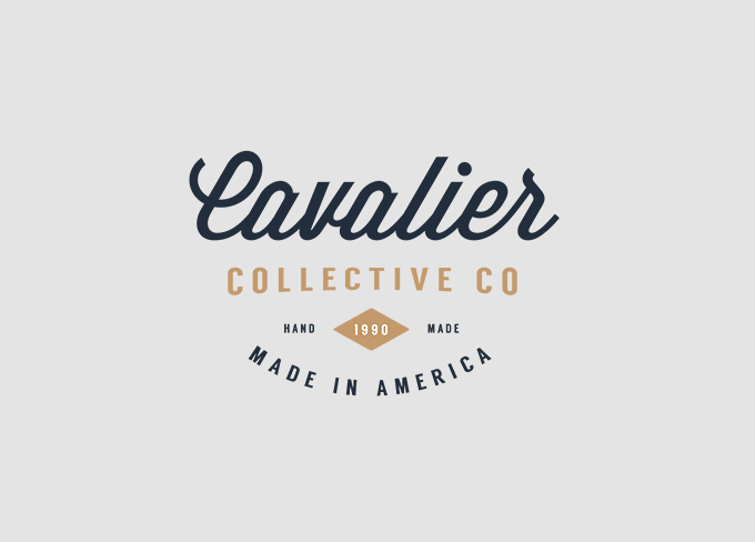 LAVALIER COLLECTIVE CO